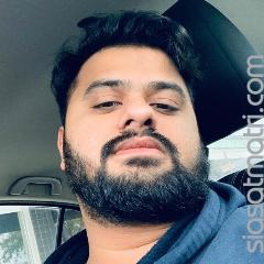 Sajid Hussain